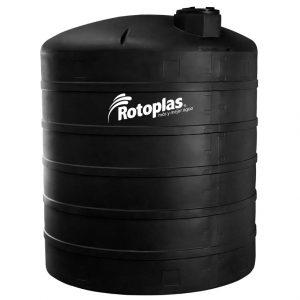 Venta de cisternas tinacos tanques nodriza rotoplas Guadalajara Jalisco servicio a domicilio