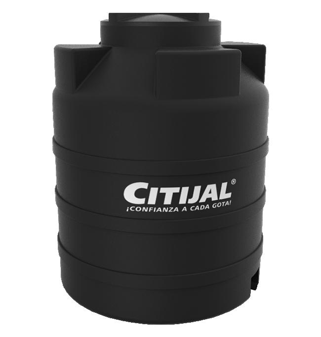 Reparacion de aljibes for Cisterna de agua precio