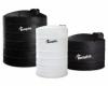 venta distribucion de cisternas tinacos tanques nodriza rotoplas en guadalajara limpieza mantenimiento reparacion