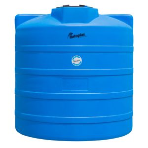 venta-distribucion-reparacion-de-cisternas-tanques-y-tinacos-rotoplas-de-10000-litros-guadalajara-zapopan-tlaquepaque