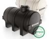 venta distribuidores limpieza reparacion cisternas tanques tinacos citijal guadalajara