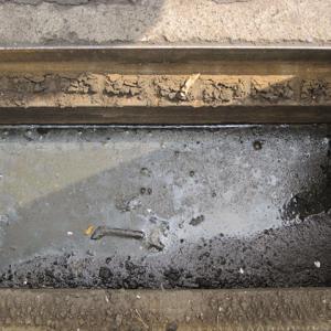 Limpieza y desazolve de fosas sépticas Guadalajara Zapopan Tlaquepaque