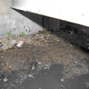 Desasolvar limpiar bocas de tormenta Guadalajara Zapopan Tlaquepaque