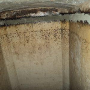 Reparación de filtraciones de agua en Guadalajara Tlaquepaque Zapopan