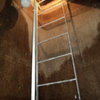 Mantenimiento reparación y limpieza de aljibes en Guadalajara Zapopan Tlaquepaque