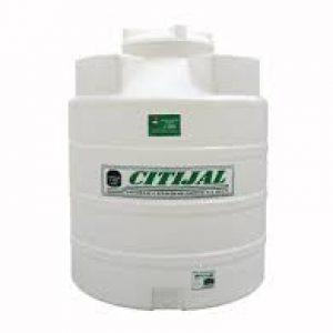 Precio venta reparacion cisternas tinacos tanques Citijal Precio Guadalajara