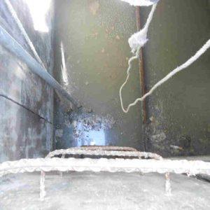 Lavado succión de fosas sépticas Guadalajara Zapopan Tlaquepaque