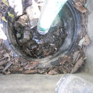 Limpieza desazolve reparación de fosas sépticas guadalajara zapopan tlajomulco