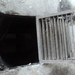 Mantenimiento limpieza succión de lodos guadalajara zapopan tlaquepaque