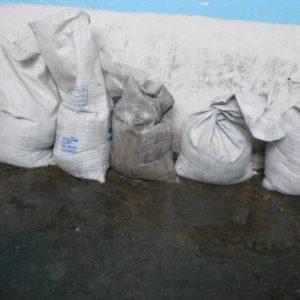 Mantenimiento limpieza desazolve de pozos de absorción guadalajara zapopan tlaquepaque