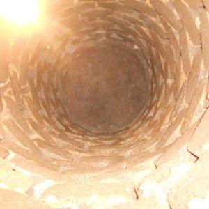 Mantenimiento desazolve limpieza de pozos de absorción guadalajara zapopan tlaquepaque